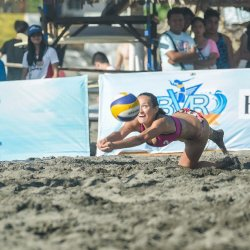 Bvr Welcomes Foreign Teams In Metro Manila Leg photo