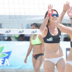 Team Japan Captures Metro Manila Leg Of Bvr On Tour photo