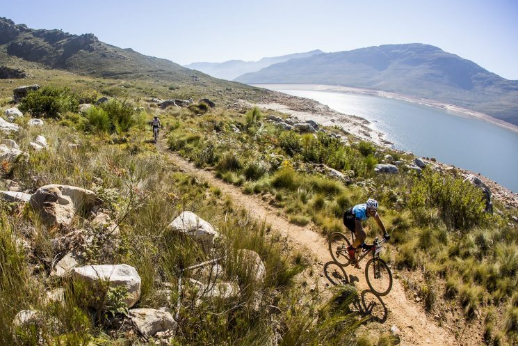 L'ormarins And Boschendal Included In Winelands Encounter Route This Year photo