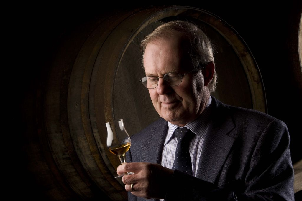 Head To Speyside For A Great 