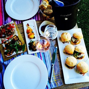 11 Winter Winelands Specials You Can't Miss photo