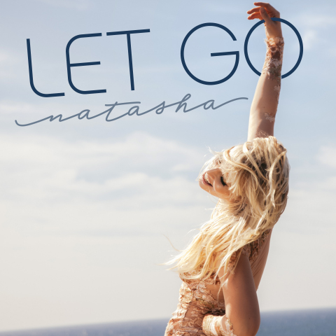 "Natasha Bedingfield Releases New Record, ""let Go"" As Part Of Nestea's ""taste Of Freedom"" Soundtrack Campaign photo"