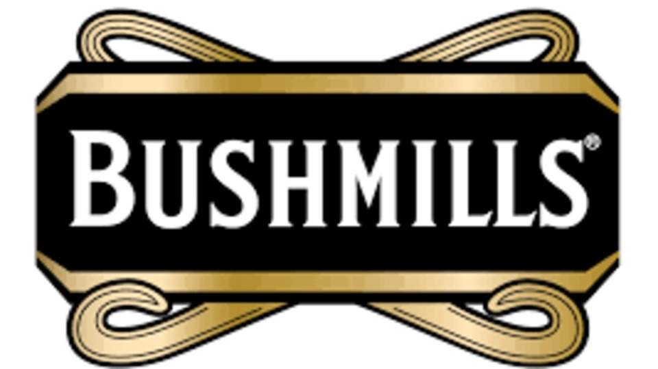 Bushmills Red Bush Is An Irish Whiskey For Bourbon Lovers photo