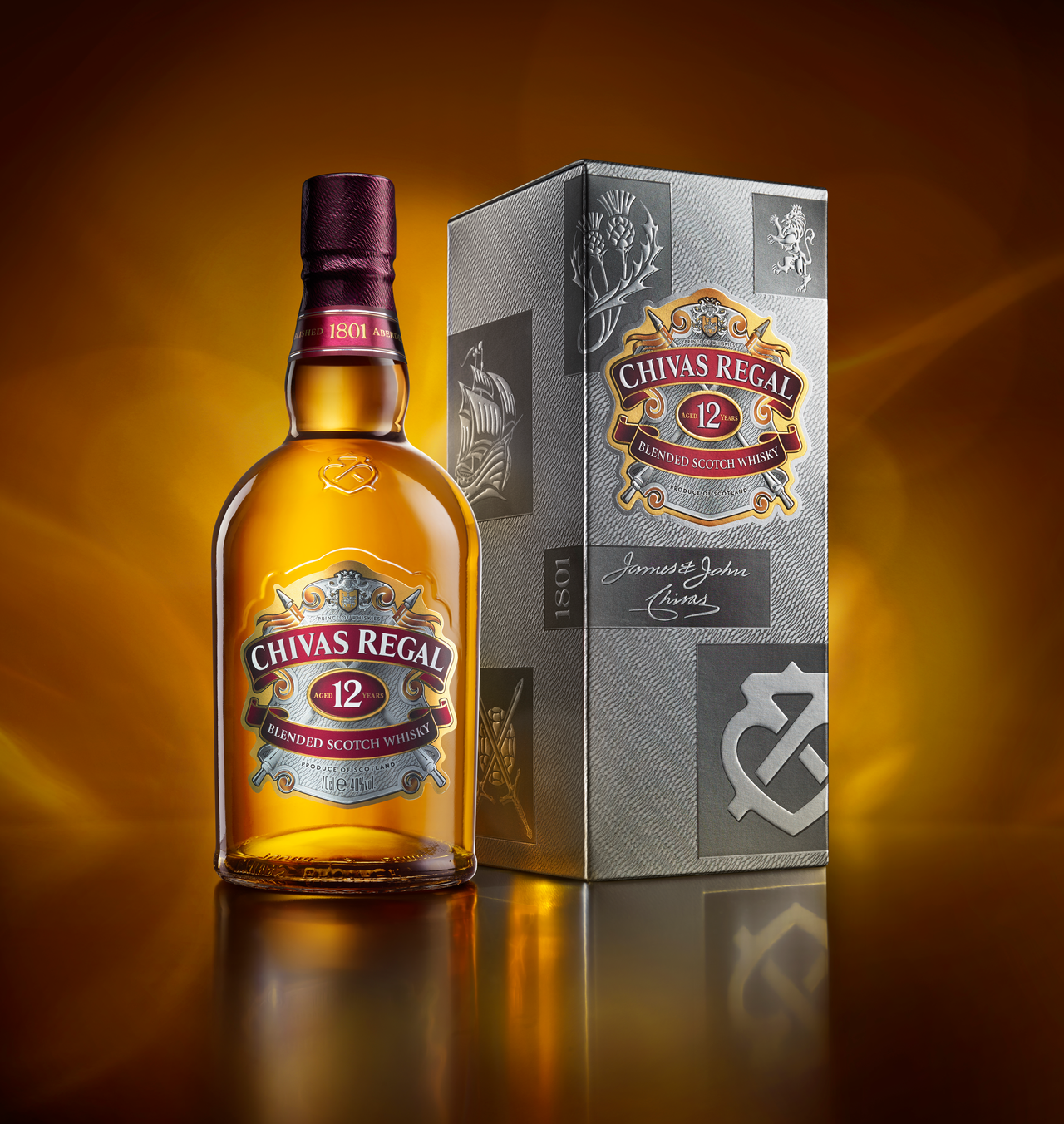 Pernod Sales Figures Lifted By Strong Performance Across The Atlantic photo