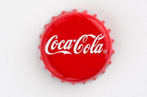 Haccp A ?foundational Pillar? Of Safety And Quality Management System ? Coca Cola photo