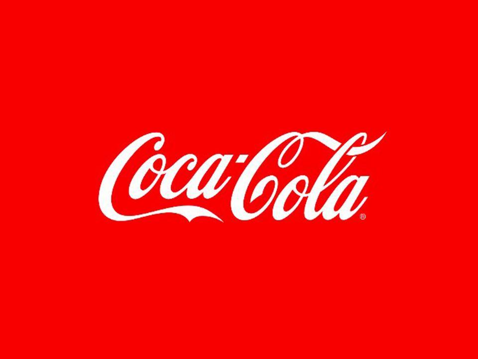 Coca-cola Accounts For 40% Of Philippine Sugar Demand photo