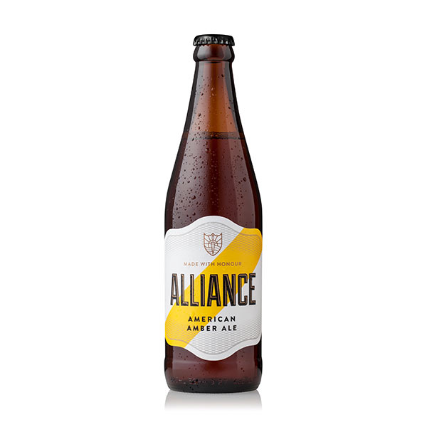 Proudly South African Craft Beers To Sip On photo