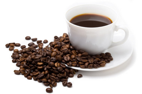 Analytical Methods To Detect Coffee Adulteration Reviewed photo