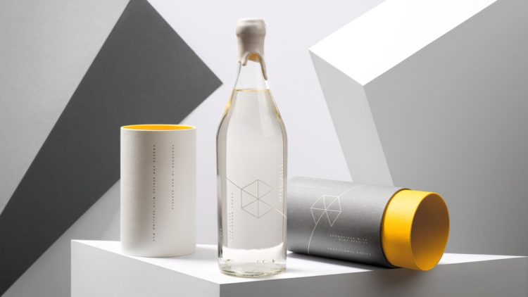 Google launches its own Vodka photo