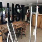 Lust Bistro & Bakery photo