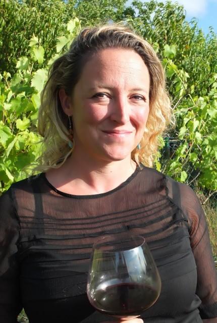 Indie Supplier Vindependents Boosts Wine Range By A Third photo