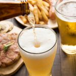 Everything You Need to Know About Pairing Beer with Food photo