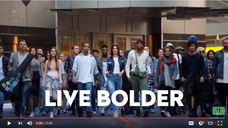 Brand Culture: Pepsi Riots photo