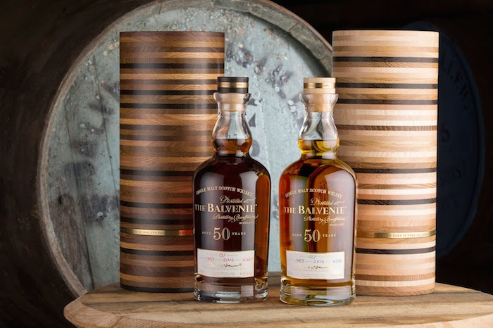 50 Of The Most Expensive Whiskies In The World (hint: It Is Mostly Scotch) photo