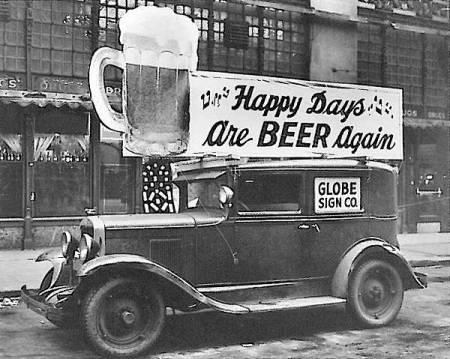 Happy New Beer`s Eve! photo