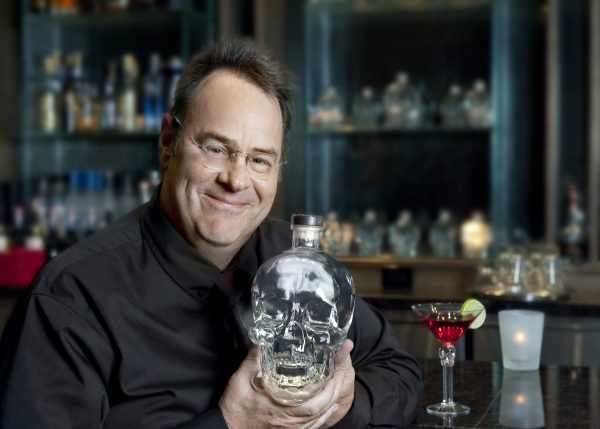 Sales Executives needed for Crystal Head Vodka in Johannesburg photo