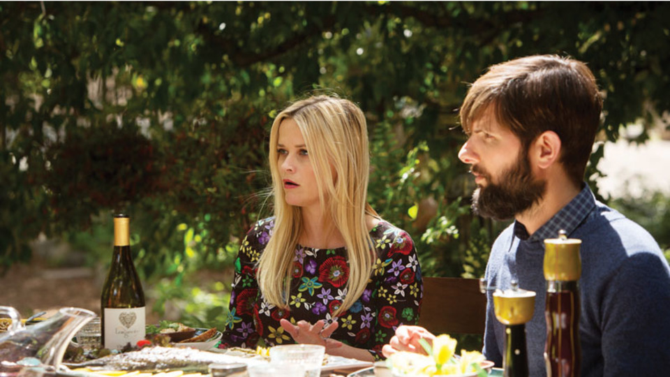 Wine In Common: Analyzing The Wines Of Big Little Lies photo