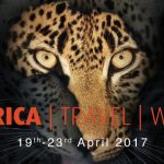 Africa Travel Week is ready to welcome the world! photo