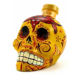 kah tequila Dan Aykroyds Crystal Head Vodka Wins Lawsuit
