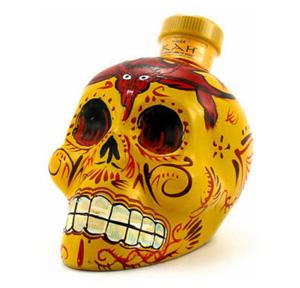 kah tequila Dan Aykroyds Crystal Head Vodka Wins Lawsuit