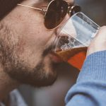 10 Best Cities in the World to Drink Craft Beer photo