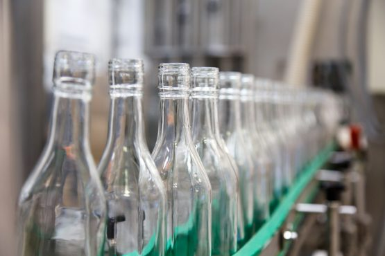 Distell To Buy 75% Stake In Cruz Vodka photo