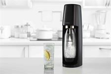 Sodastream Uk Hires Alfred To Reposition Company As Sustainability Brand photo