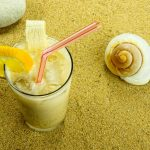 Best 5 Caribbean style cocktails to enjoy this summer photo