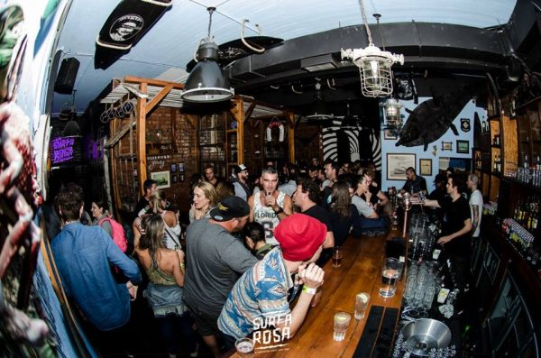 surfarosa cape town e1492689534804 The Most Beloved Dive Bars in Cape Town