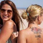 The Beach Glass: Your beach drinking saviour photo