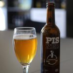 Danish brewery achieves its dream of making beer with recycled urine photo