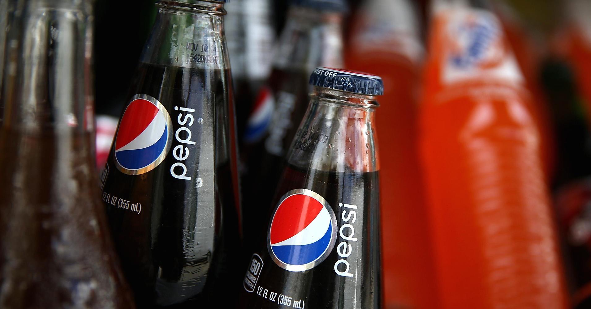 Pepsico In Bid To Acquire Vita Coco Owner: Sources photo
