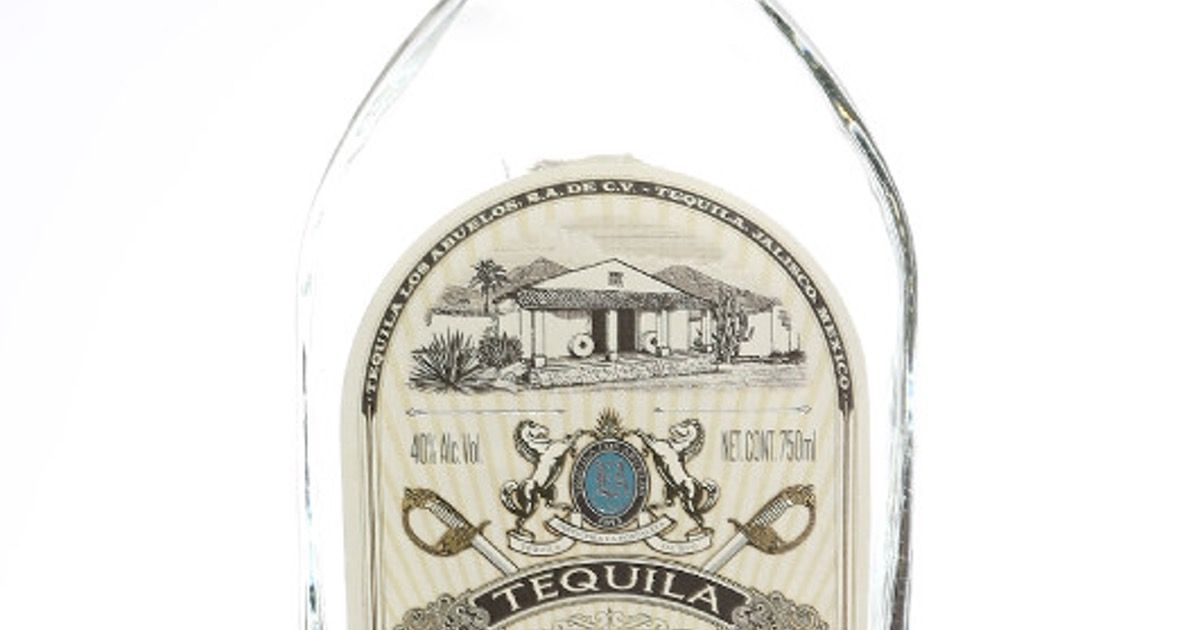 Why We Love These Artisan Tequilas That Are Perfect For Sipping, Not Shooting photo