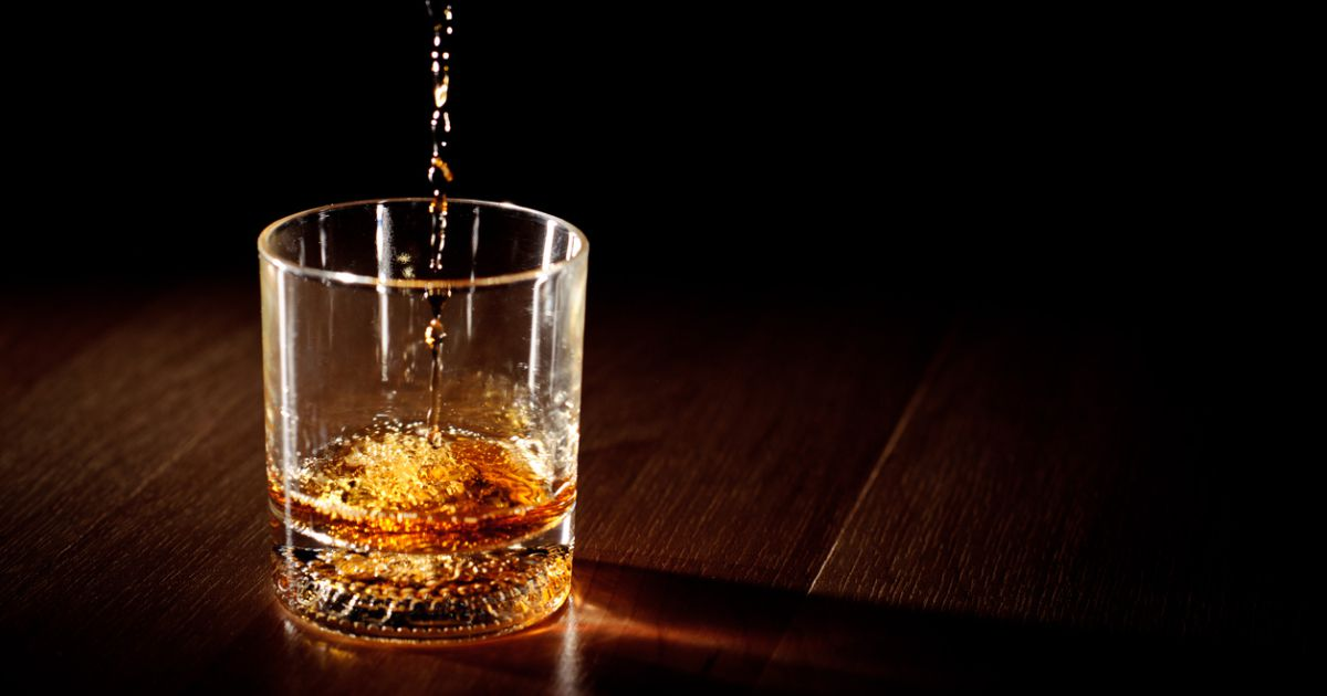What's The Difference Between Whisky And Whiskey? photo