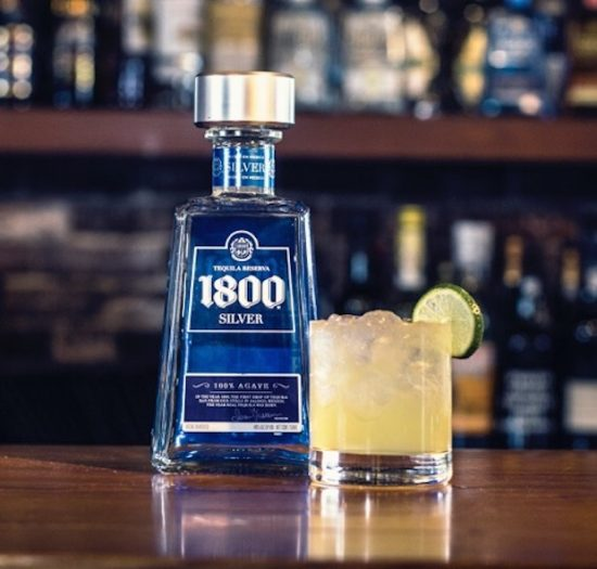 These Are The 10 Best Tequilas In The World, According To 10000 Tequila Drinkers