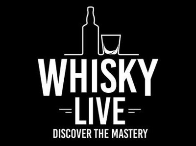 Stand A Chance To Win One Of Five Whisky Hampers From Whisky Live! photo
