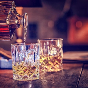 These Restaurants And Bars Are Offering Something Special For World Whisky Day On 20 May photo