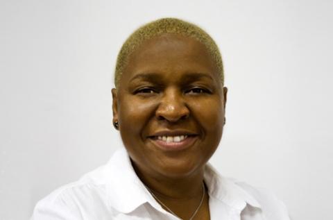 Endeavor Boost For Promising Black Businesses photo