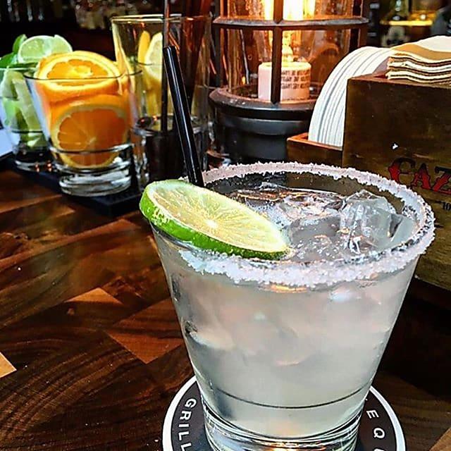 Say Olé: Fairfield Celebrates Cinco De Mayo photo
