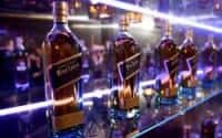 Smirnoff Owner Diageo Set For £107m Showdown With Tax Man photo