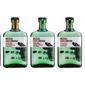 Phillips Distilling To Distribute Marca Negra Mezcal photo