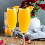 How to Celebrate World Mimosa Day photo