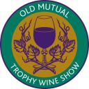 Old Mutual Trophy Wine Show 2017 Results photo