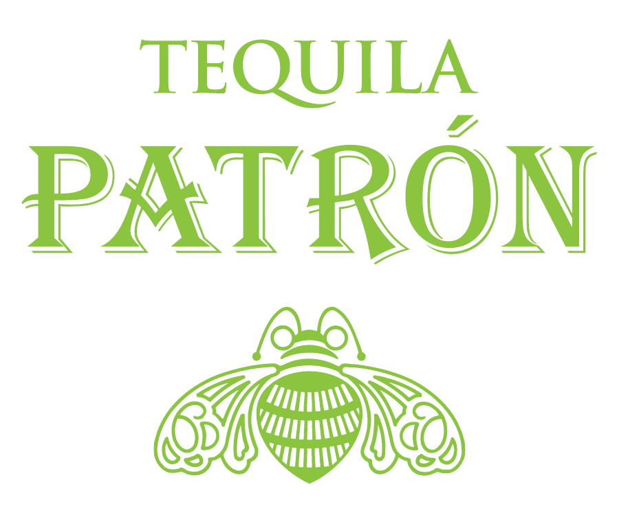 Patron Tequila photo