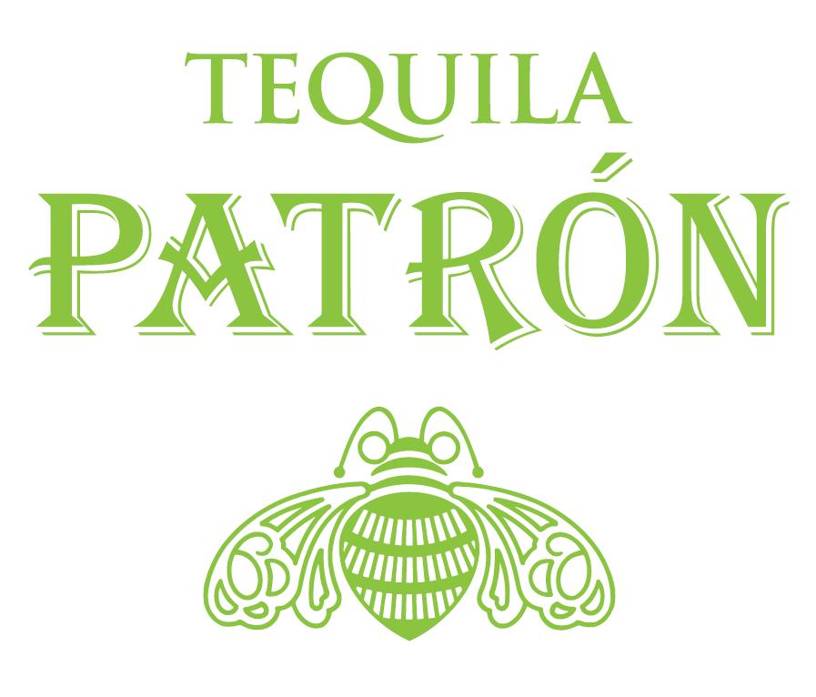 Patron Tequila photo