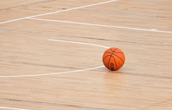 Seven Partners Announced As Sponsors Of Nba Africa Game photo
