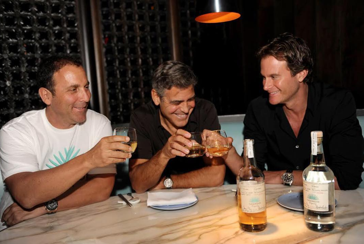 These Celebrity Tequila Brands Will Ensure That You Have A Great Cinco De Mayo photo