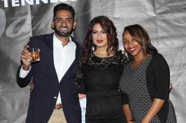 Are You A Gentleman? Jack Daniels Rolls Out Search For Next Kenyan Ambassador photo