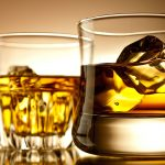 What's the difference between Scotch and Bourbon? photo
