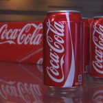 Coca Cola To Launch Safe Birth Initiative In Nigeria photo
